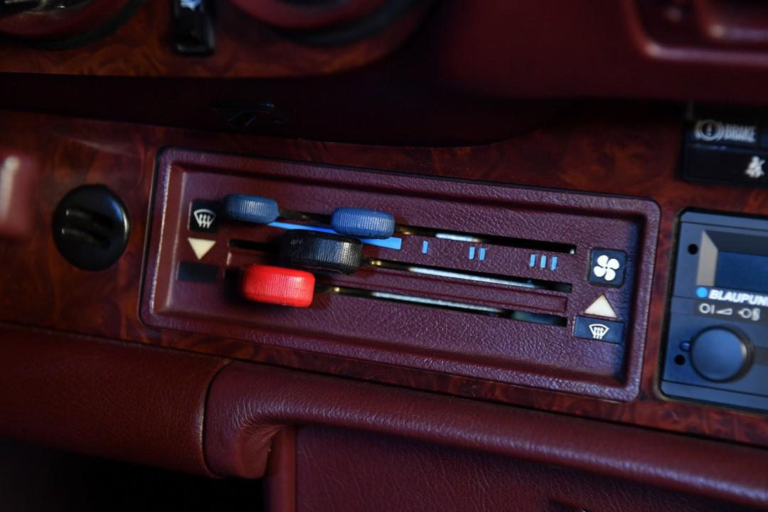 1979-Porsche-930-Turbo-Convertible16.jpg