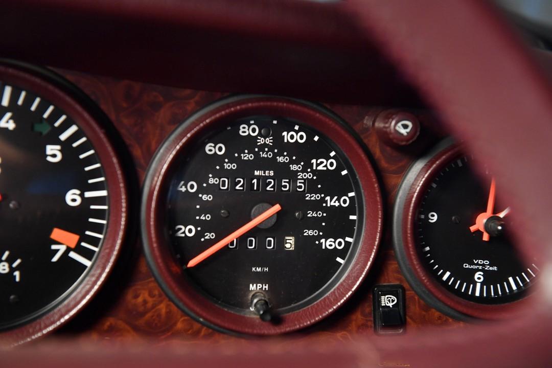 1979-Porsche-930-Turbo-Convertible20.jpg