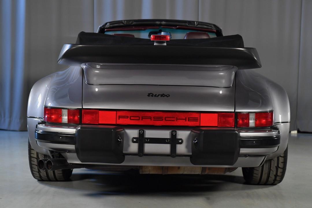 1979-Porsche-930-Turbo-Convertible25.jpg