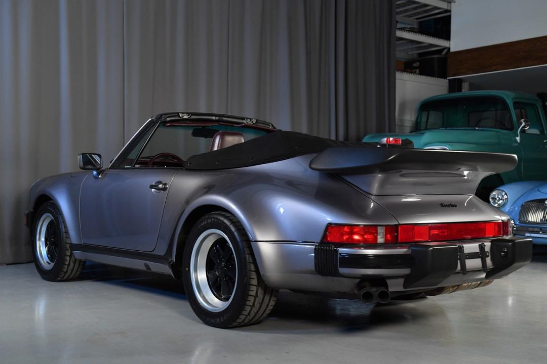 1979-Porsche-930-Turbo-Convertible26.jpg
