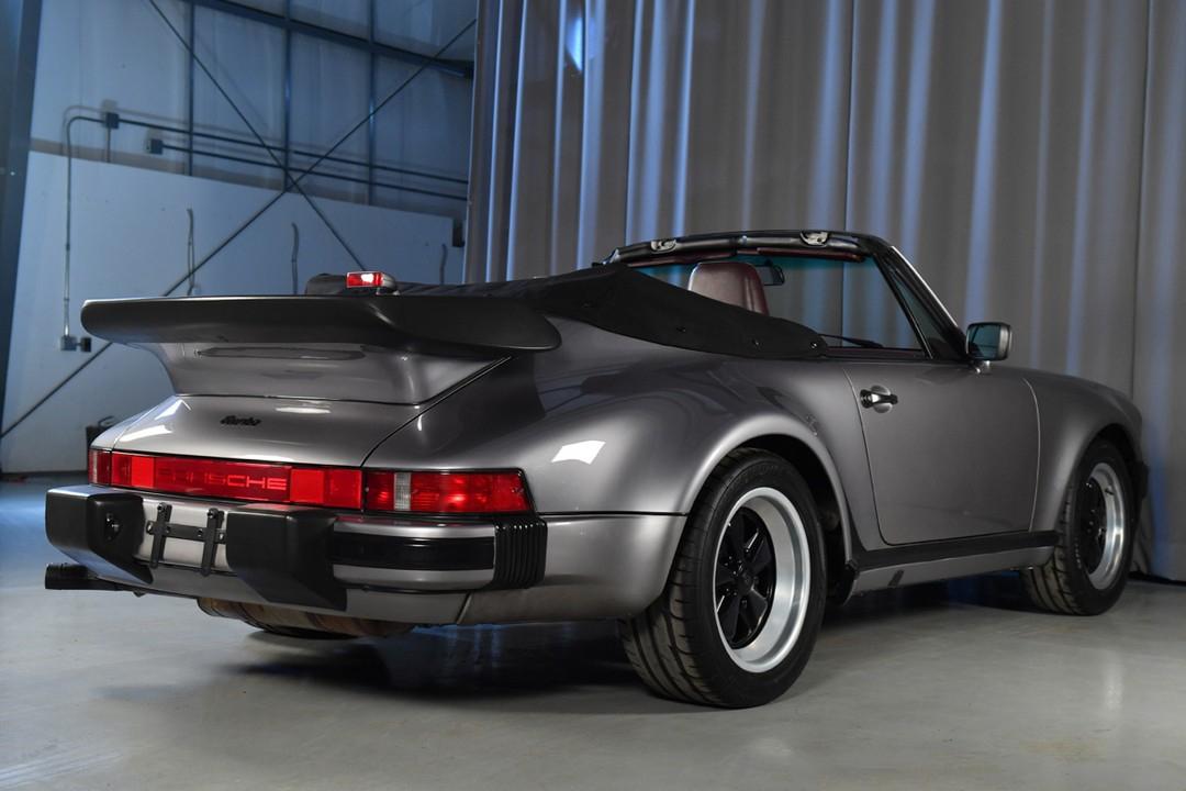 1979-Porsche-930-Turbo-Convertible27.jpg