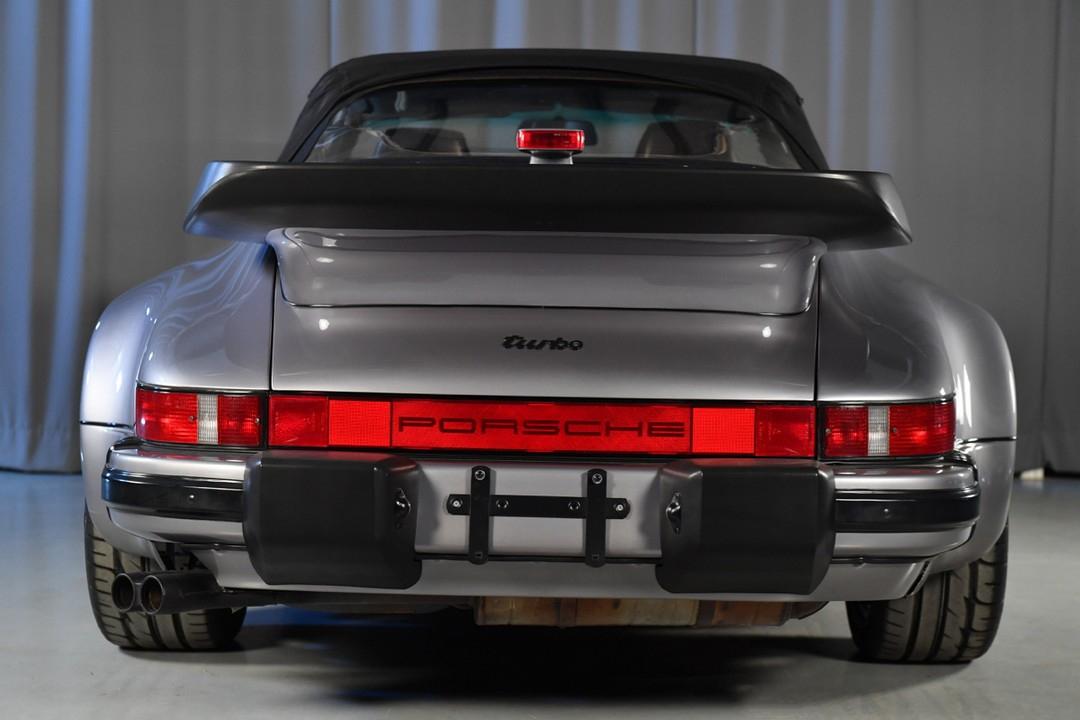 1979-Porsche-930-Turbo-Convertible29.jpg