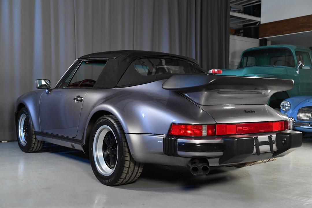1979-Porsche-930-Turbo-Convertible30.jpg