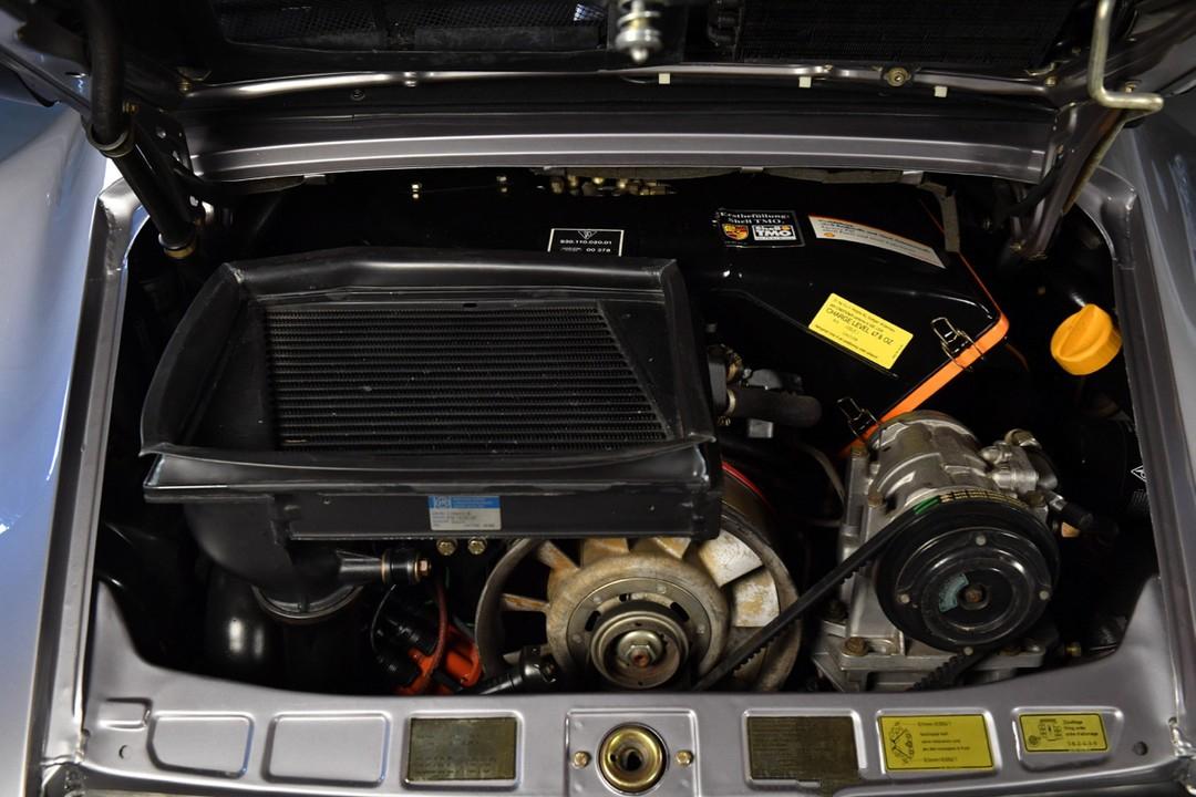 1979-Porsche-930-Turbo-Convertible31.jpg