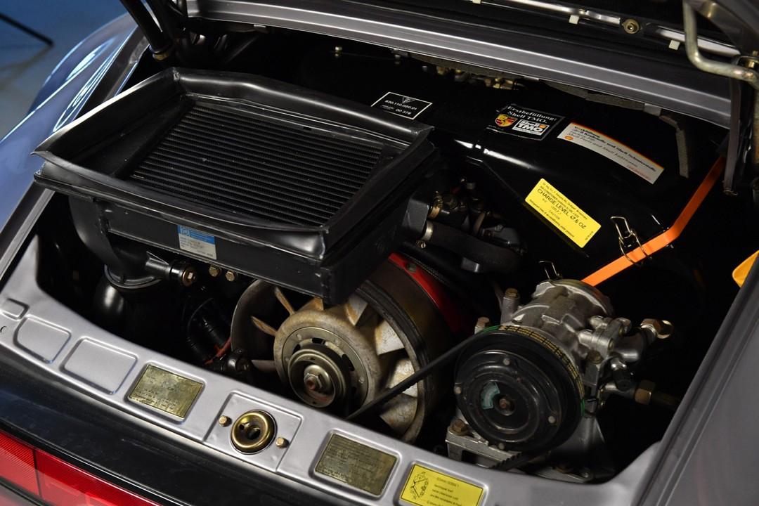 1979-Porsche-930-Turbo-Convertible32.jpg