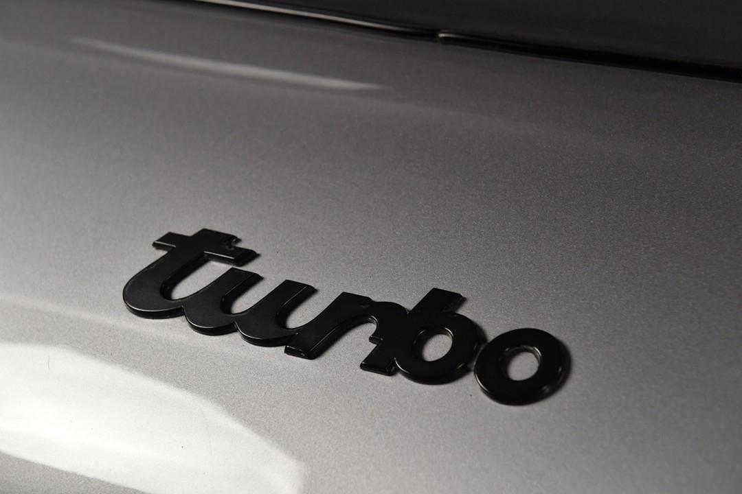 1979-Porsche-930-Turbo-Convertible33.jpg