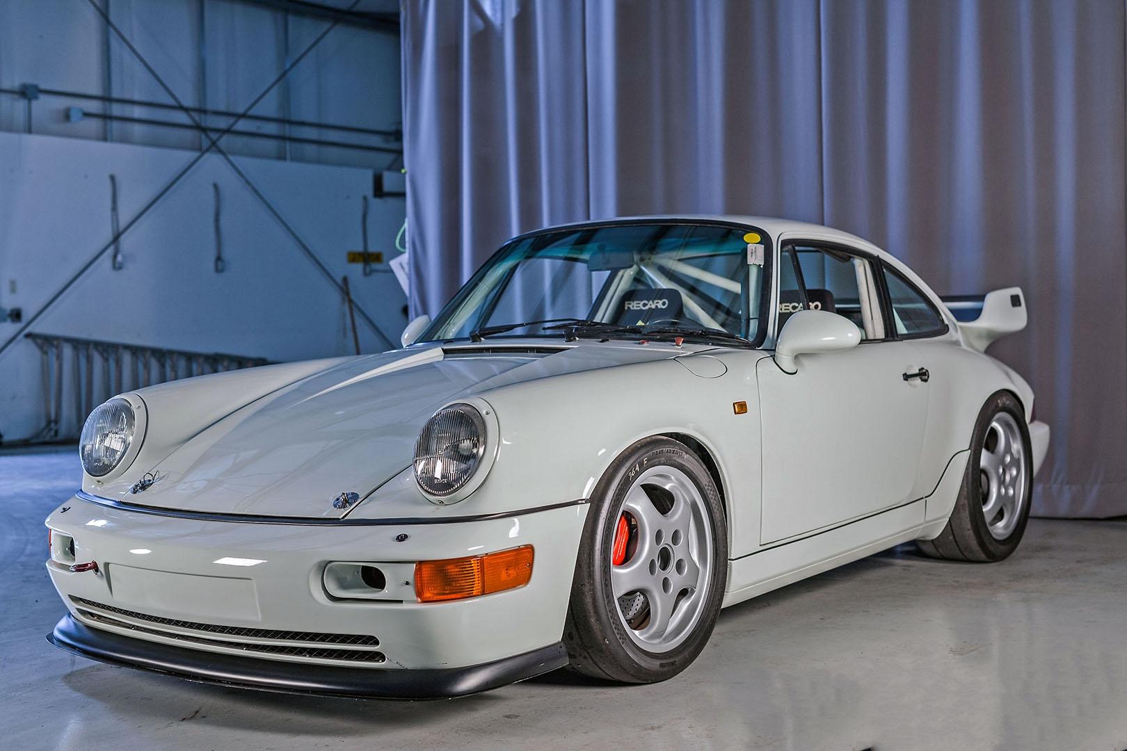 1992B_Porsche_964_RS_NGT_Race_car002.jpg