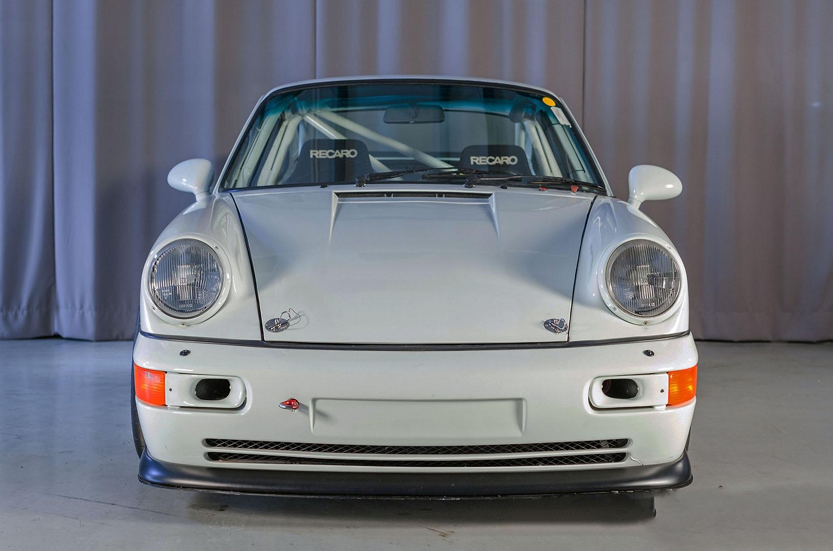 1992B_Porsche_964_RS_NGT_Race_car003.jpg