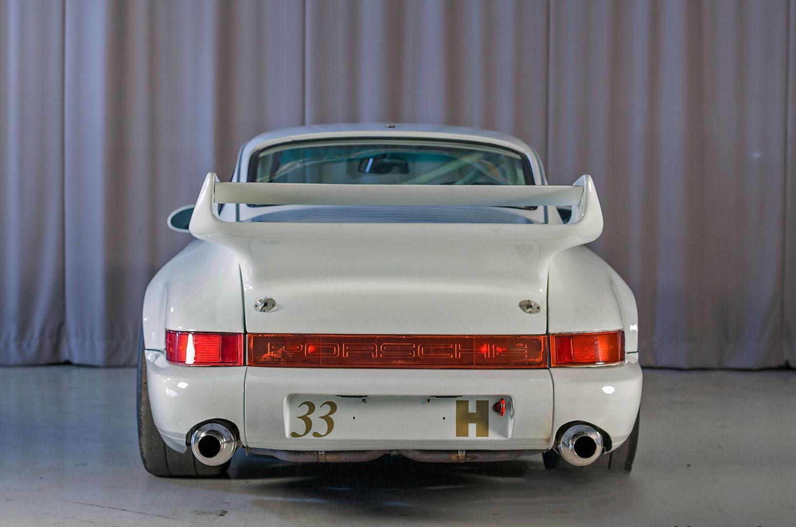 1992B_Porsche_964_RS_NGT_Race_car007.jpg