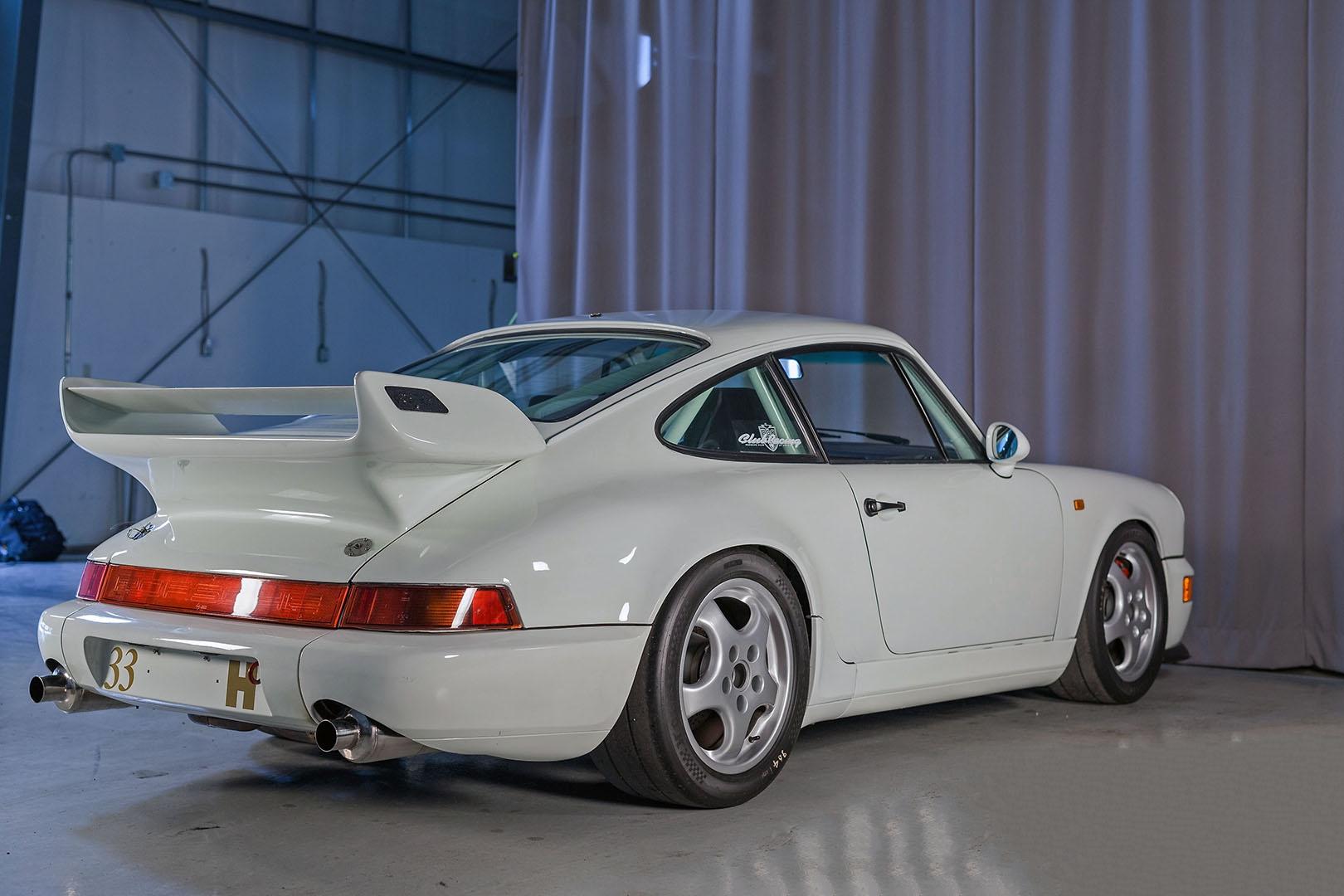 1992B_Porsche_964_RS_NGT_Race_car006.jpg