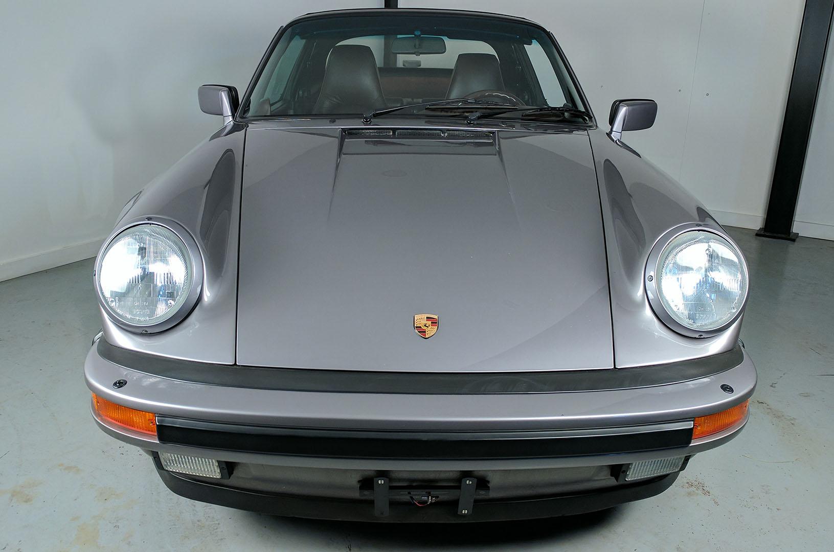 1989G_Porsche_911_Turbo_Cabriolet_Grey_001.jpg