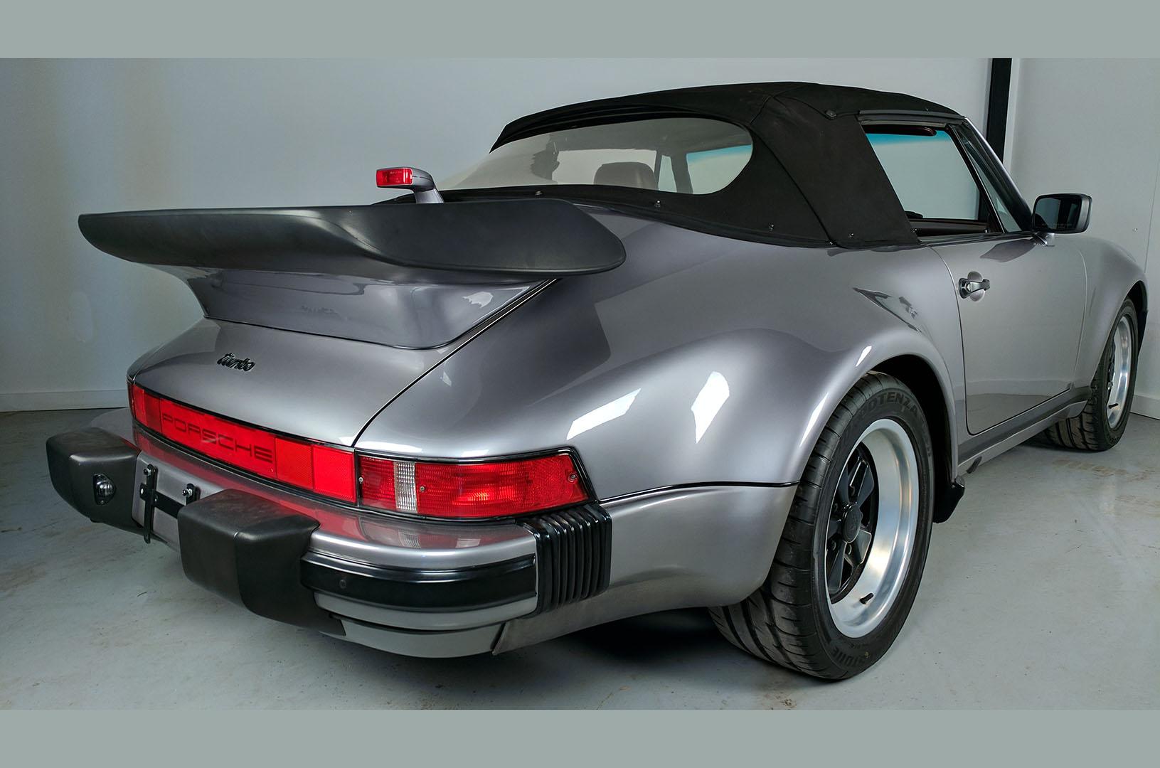 1989G_Porsche_911_Turbo_Cabriolet_Grey_003.jpg