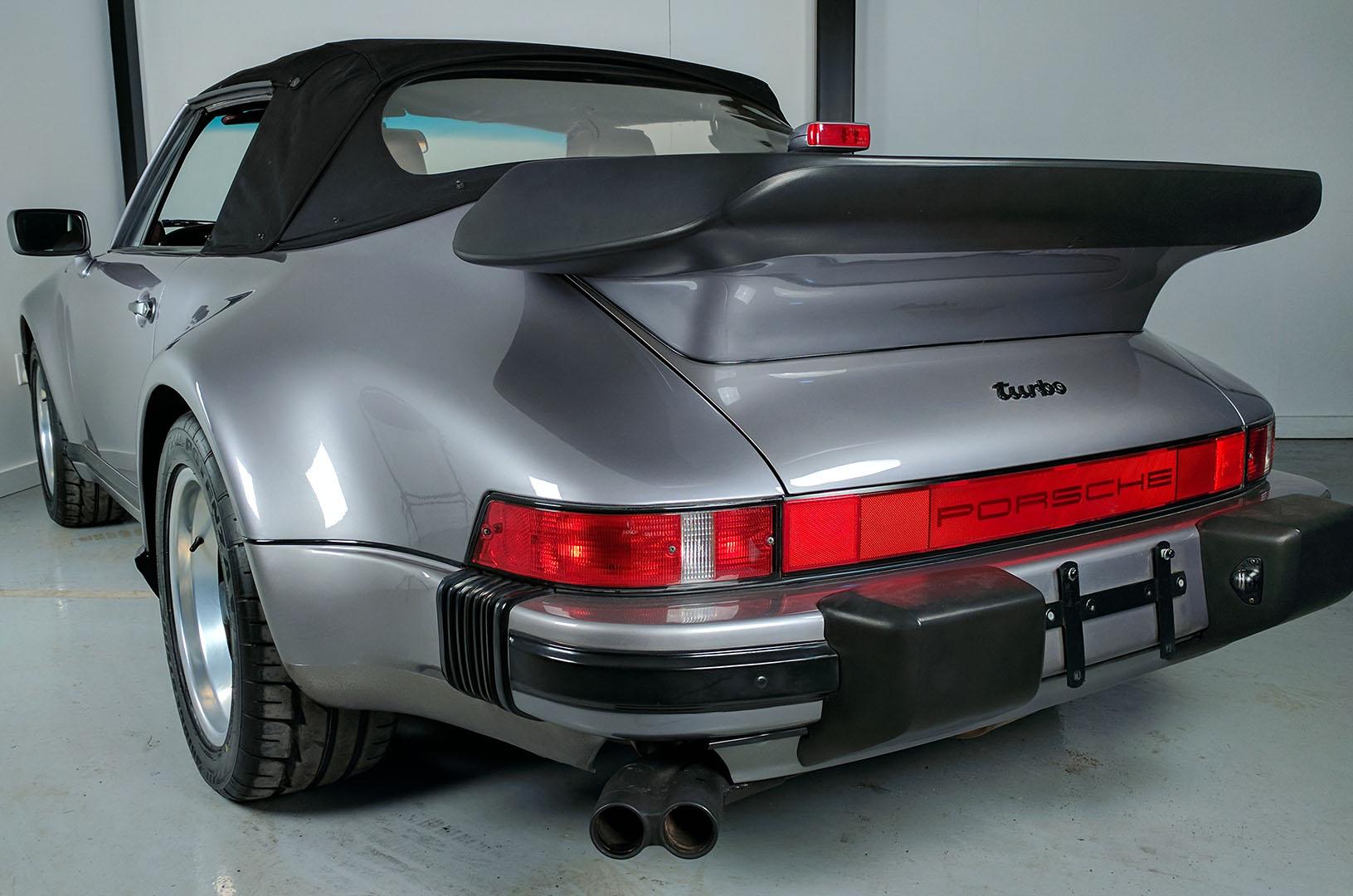 1989G_Porsche_911_Turbo_Cabriolet_Grey_004.jpg