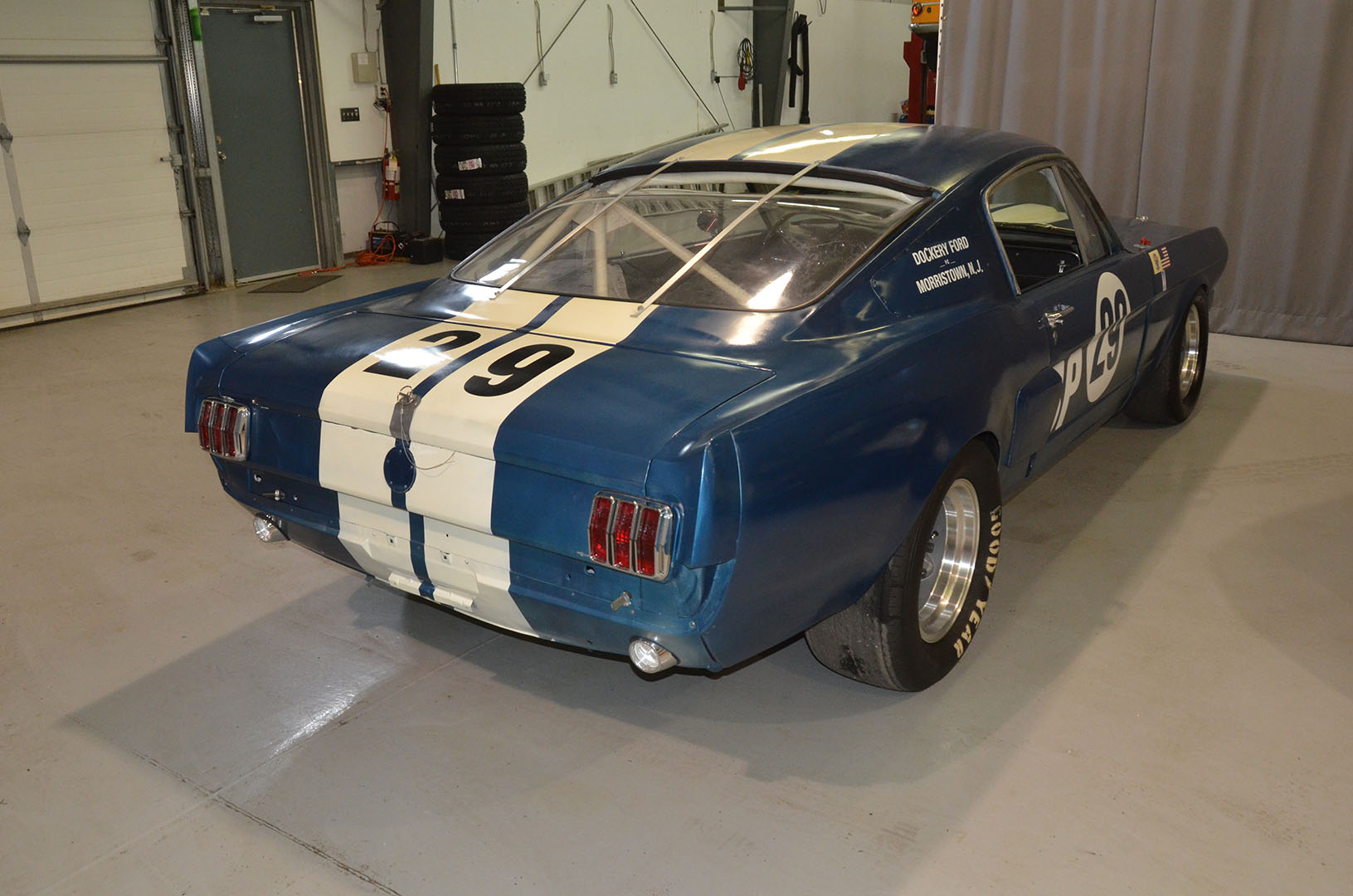 1966C_Mustang_Shelby_GT350_race_car_blue_004.jpg