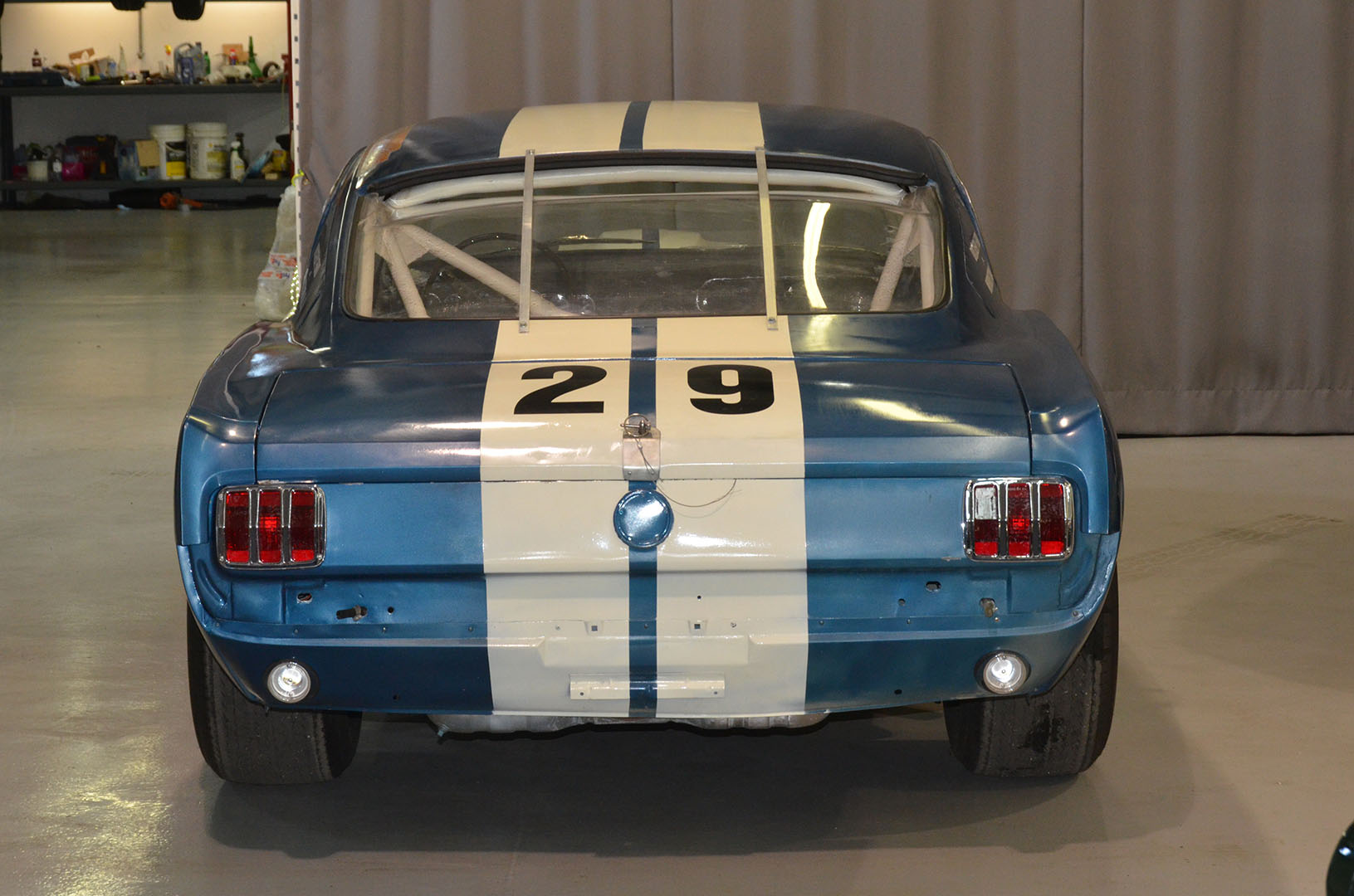 1966C_Mustang_Shelby_GT350_race_car_blue_005.jpg