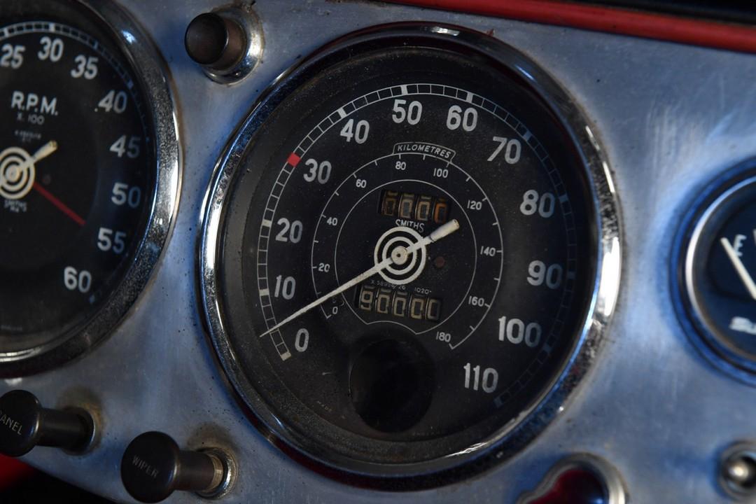 1951-Allard-K2-16.jpg