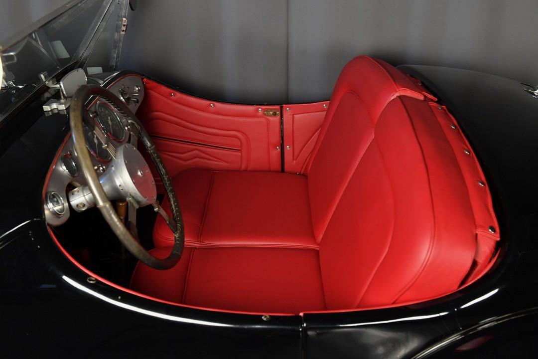 1951-Allard-K2-19.jpg