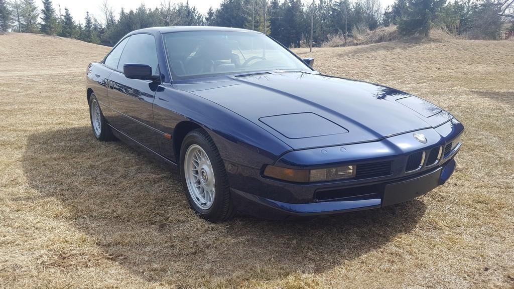 1992F-BMW-850i-10.jpg