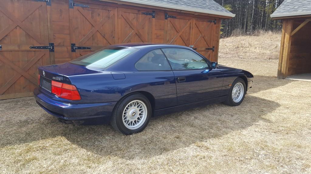 1992F-BMW-850i-29.jpg