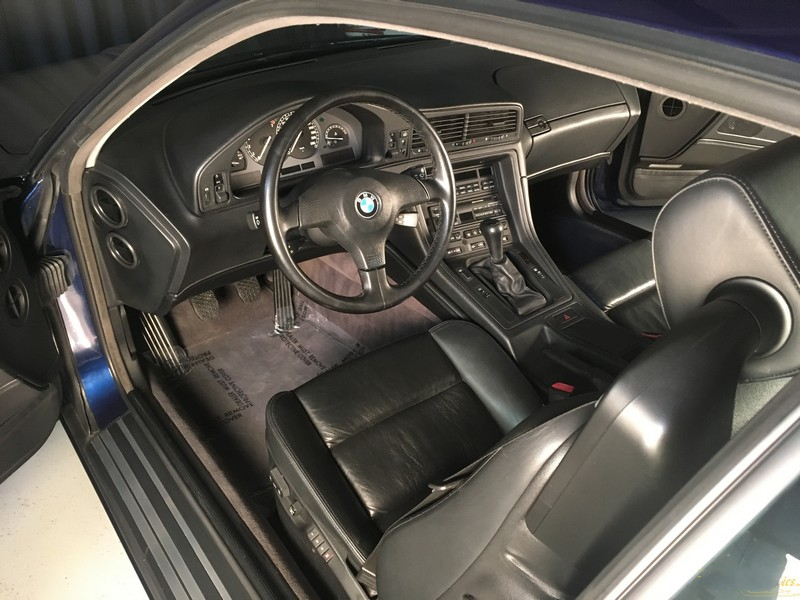 1992F-BMW-850i-30.jpg