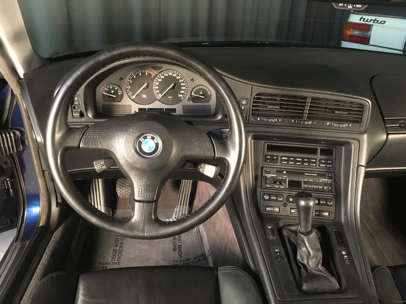 1992F-BMW-850i-31.jpg