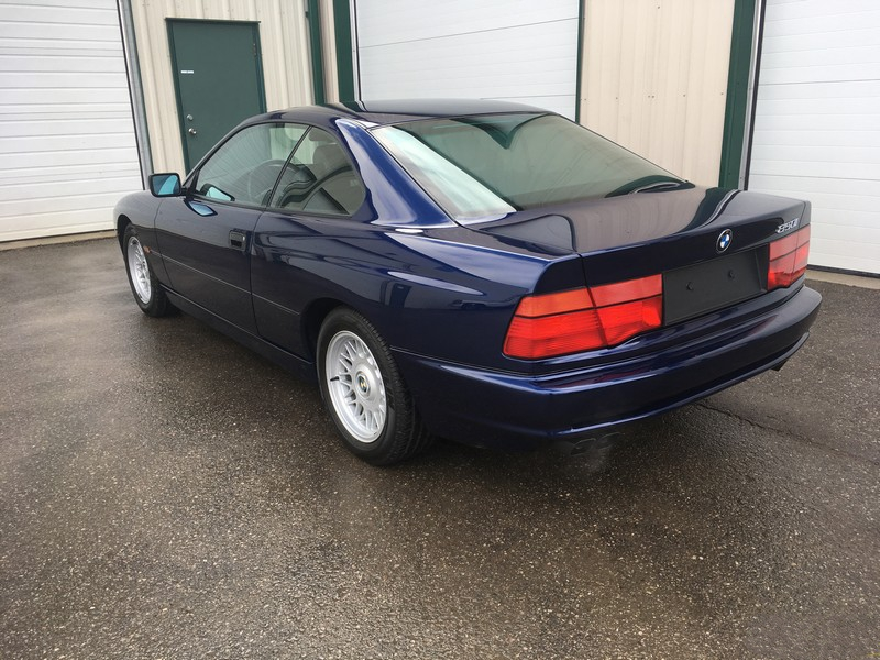 1992F-BMW-850i-35.jpg