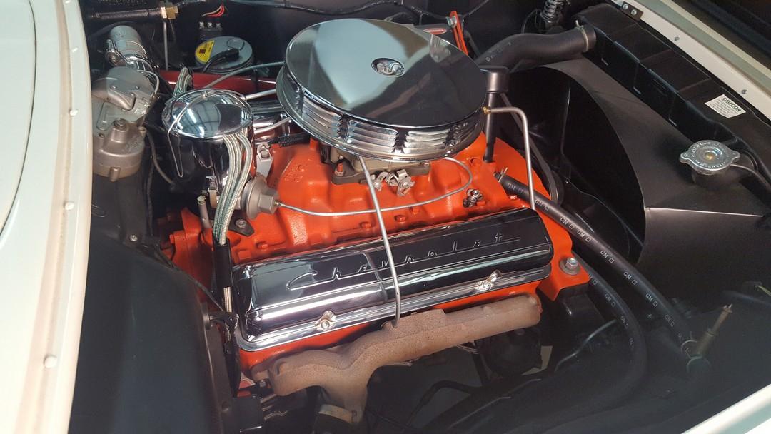 1955A-Corvette-Watermark19.jpg