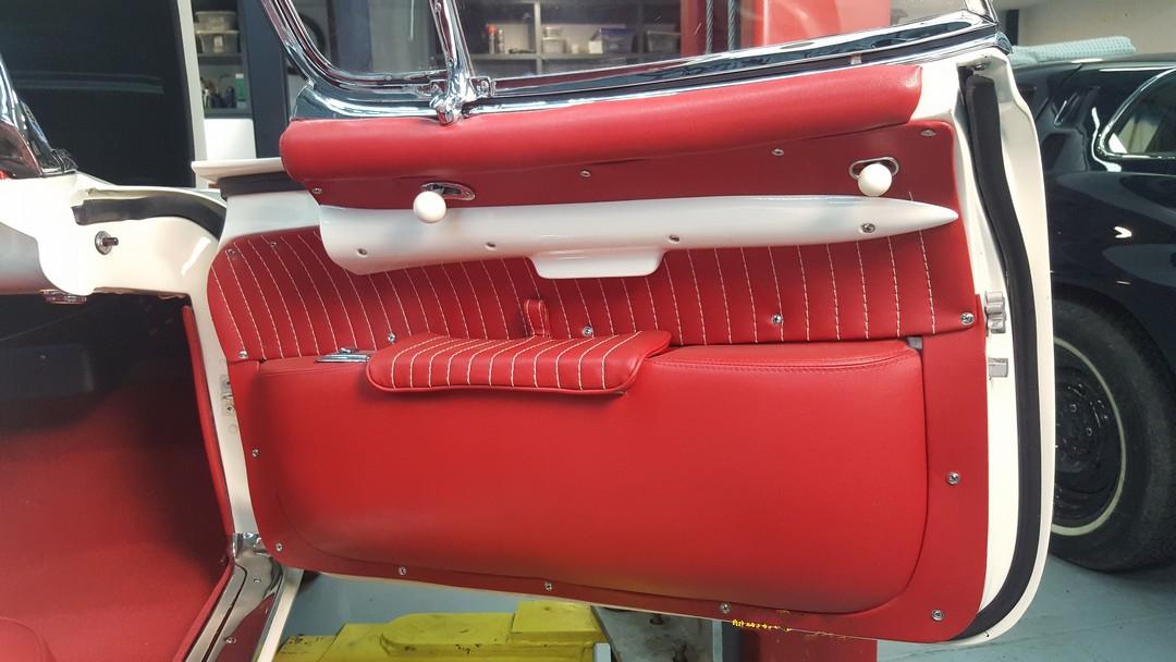 1955A-Corvette-Watermark23.jpg