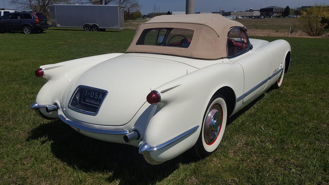 1955A-Corvette-Watermark31.jpg