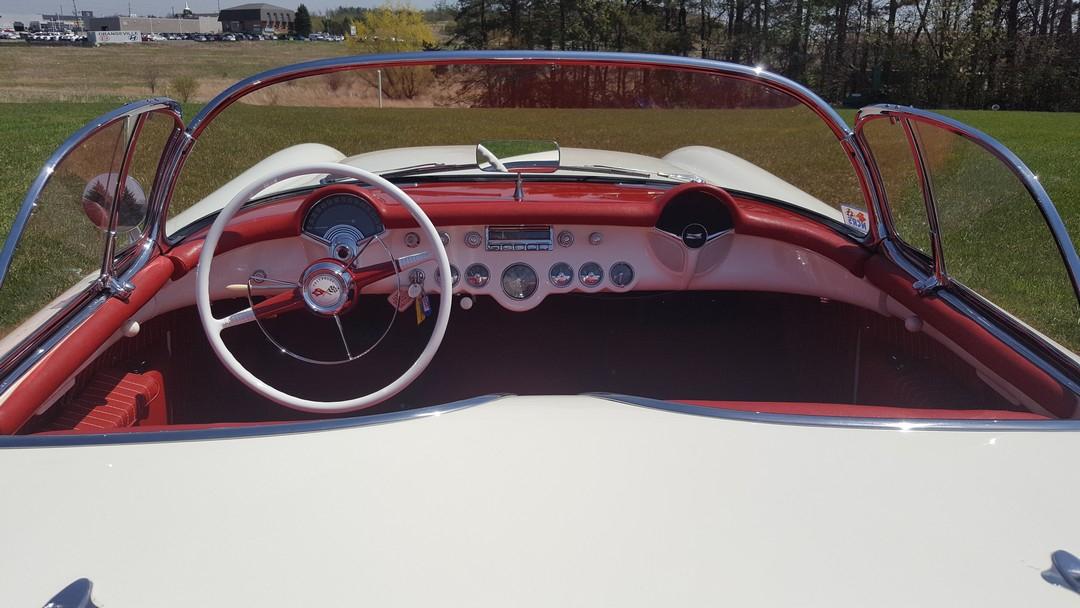 1955A-Corvette-Watermark41.jpg