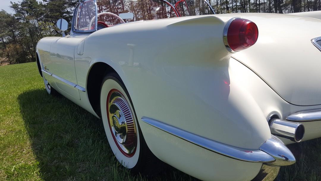 1955A-Corvette-Watermark46.jpg