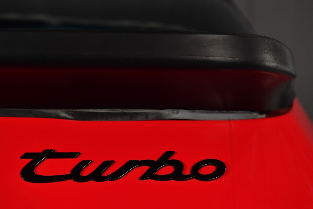1987A-Porsche-Turbo-Red16.jpg