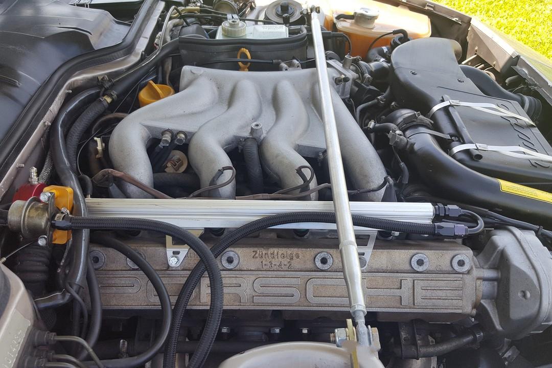 1988G-Porsche-944-Turbo-Watermark13.jpg