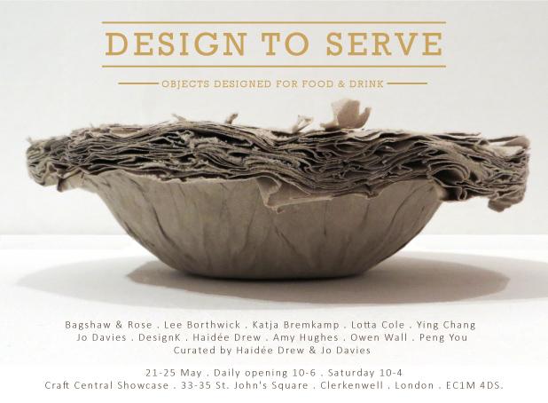 Designtoserve_invite-01 (1).jpg
