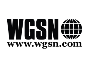 WGSN logo.JPG