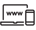 services-web-mobile.png