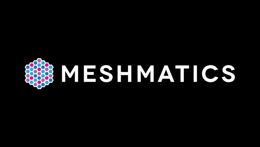 MESHMATICS
