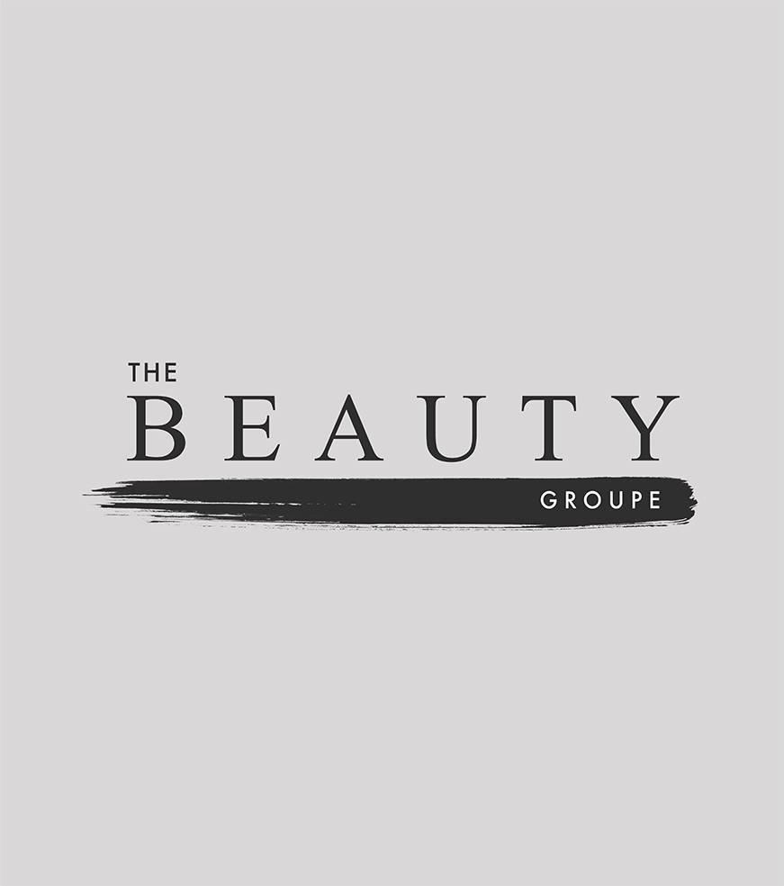 THE BEAUTY GROUPE