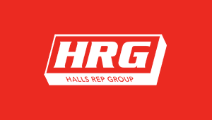 HALLS REP GROUP