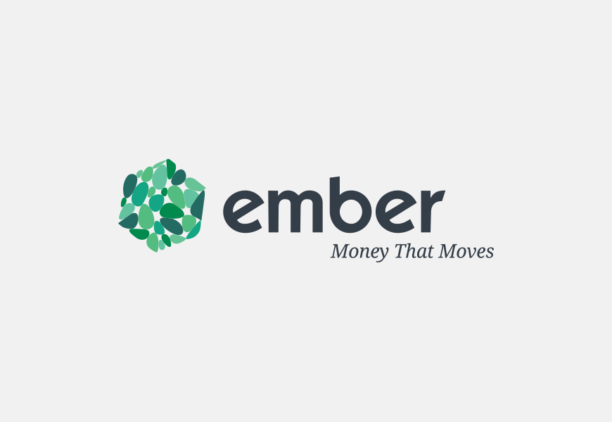 EMBER FINANCIAL