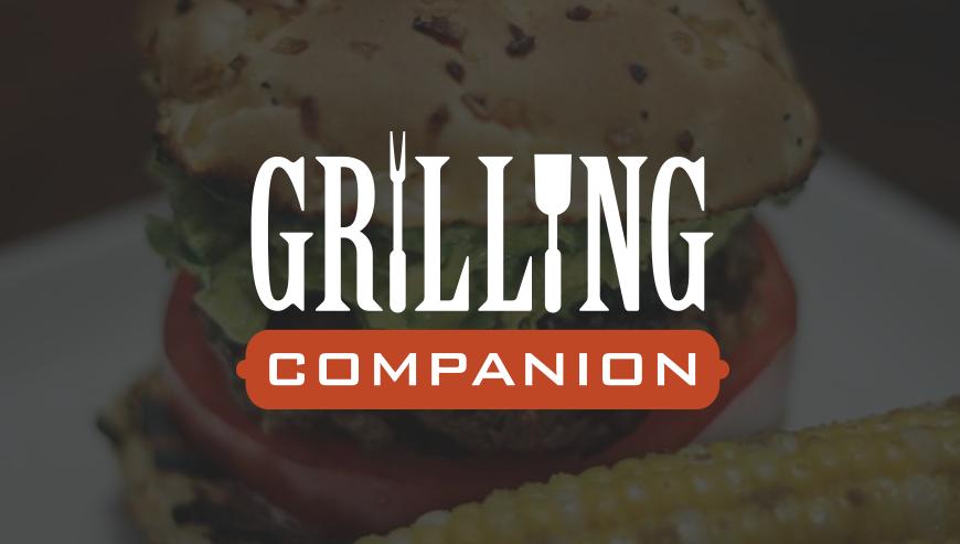 GRILLING COMPANION