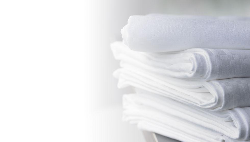 bg_laundry_care.jpg