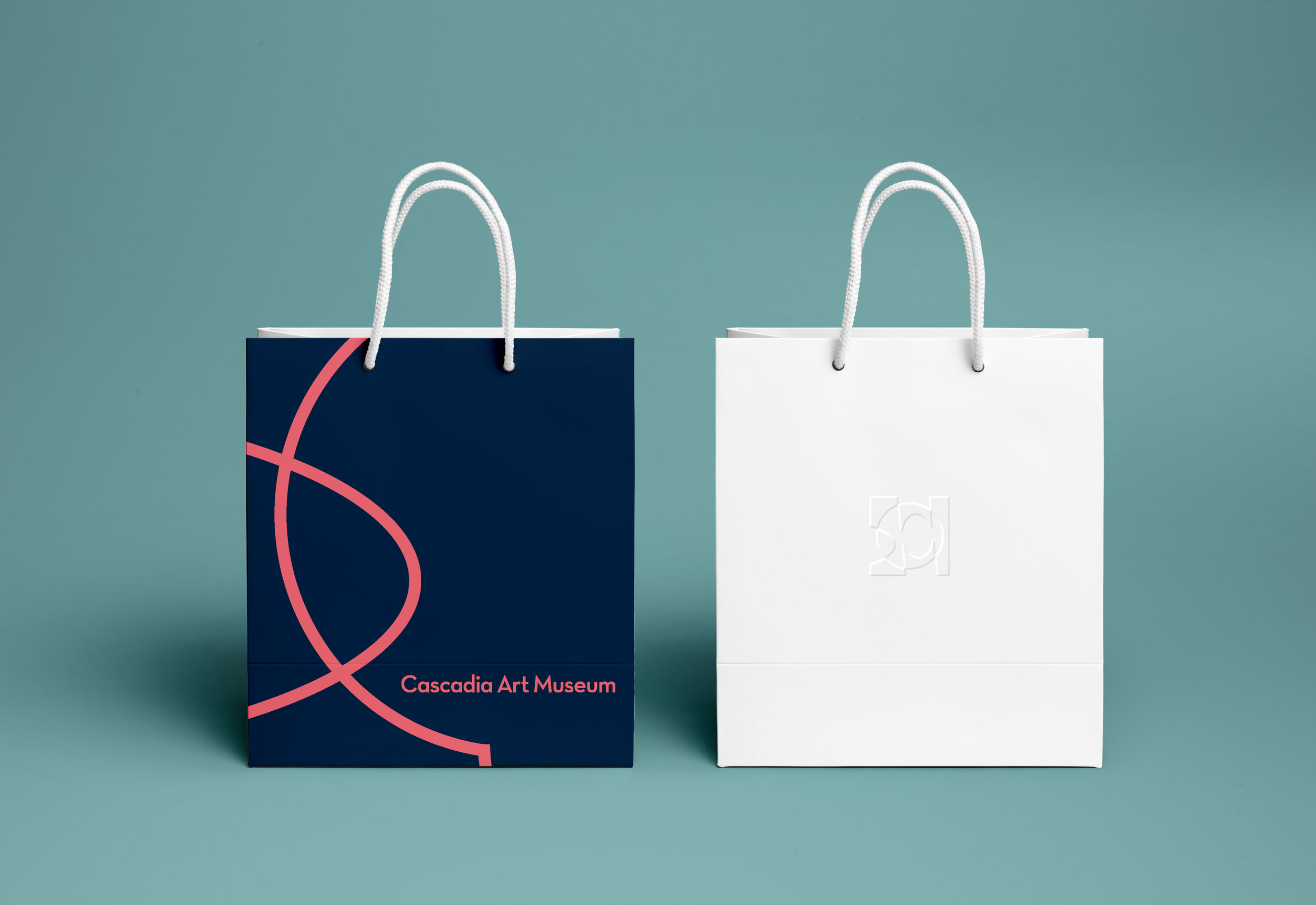 Shopping Bag PSD MockUp 3.jpg