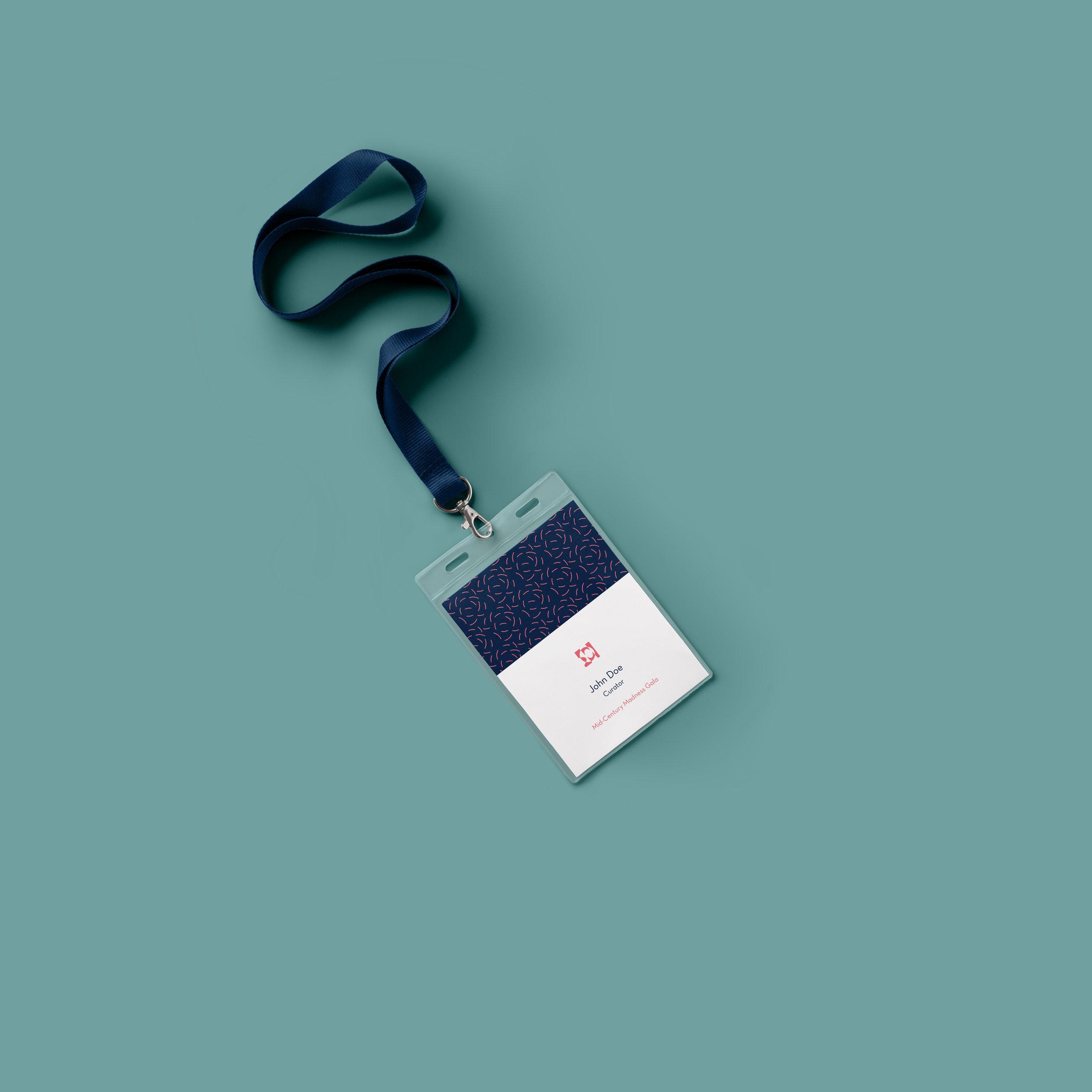 ID-Card-Holder-Mockup-vol-4.jpg