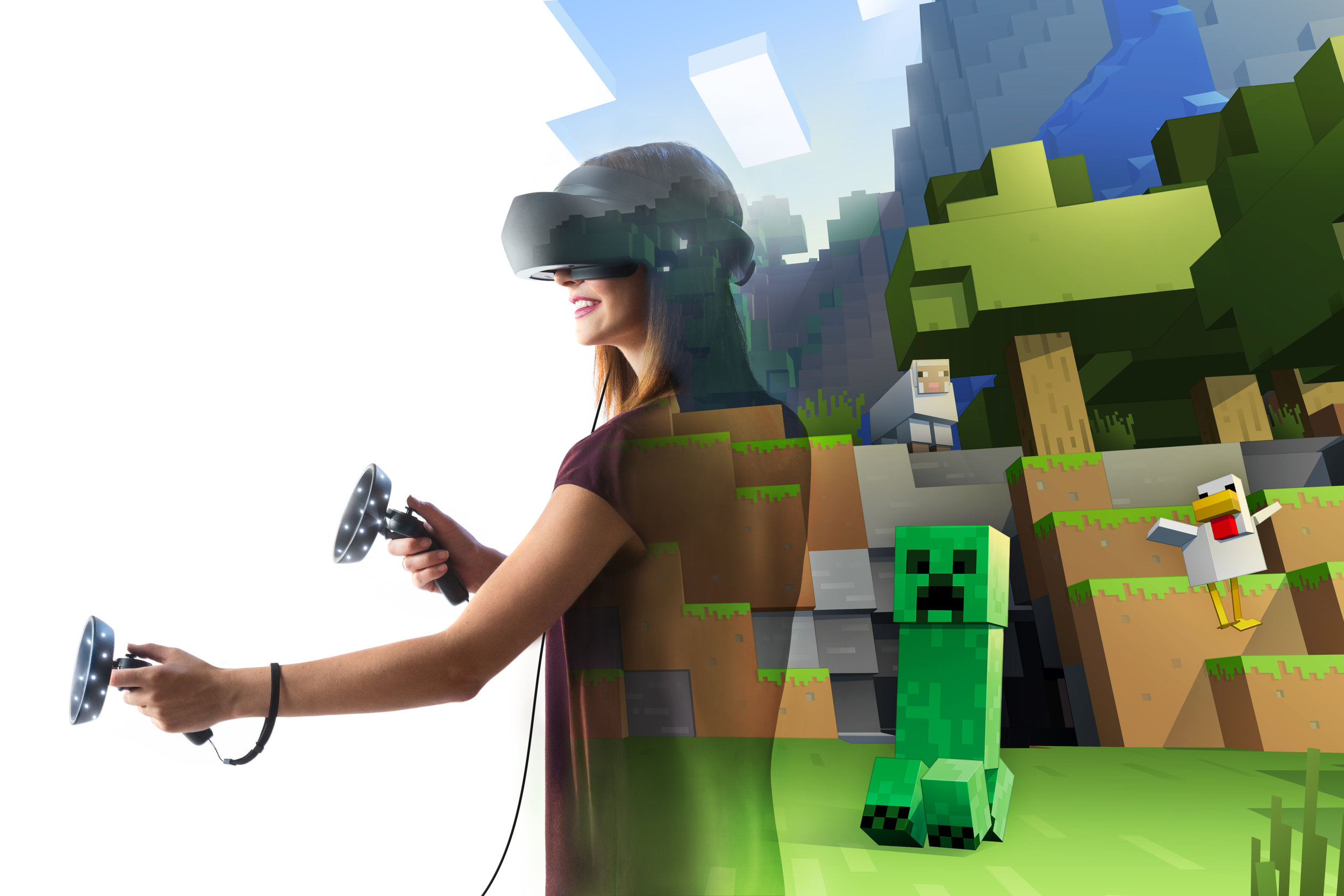 WinMR_Minecraft_2039_RGB.jpg