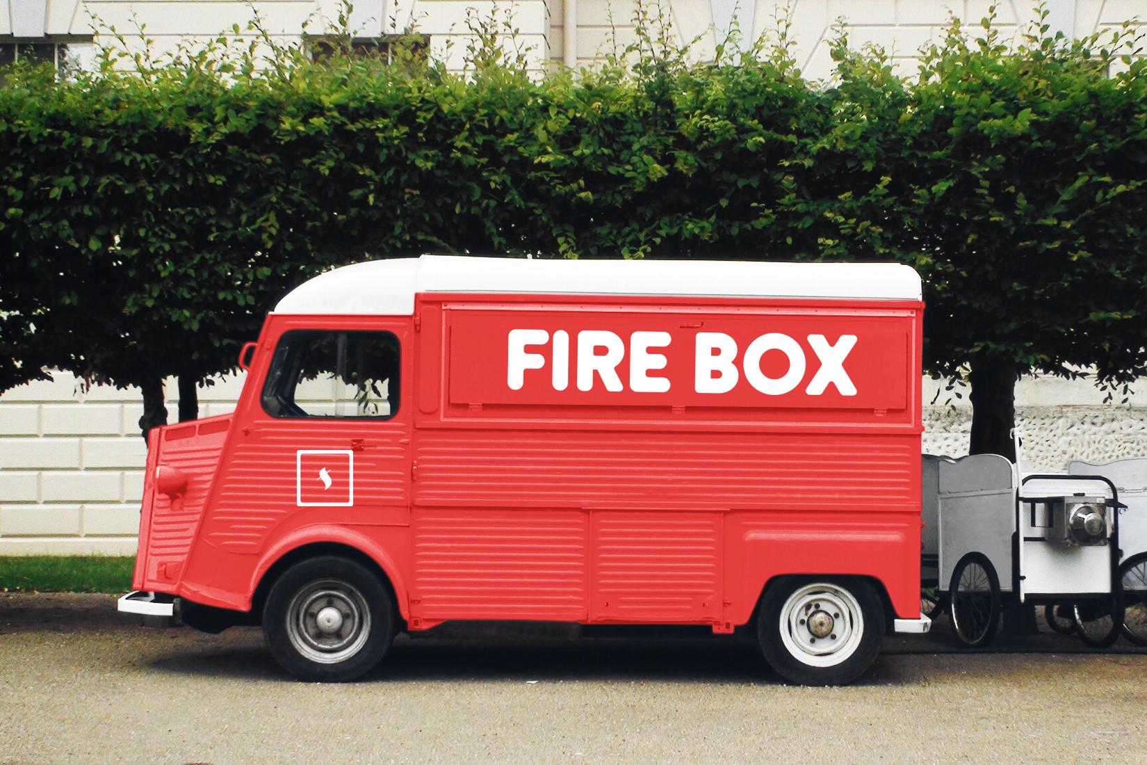 Food Truck Mockup.jpg