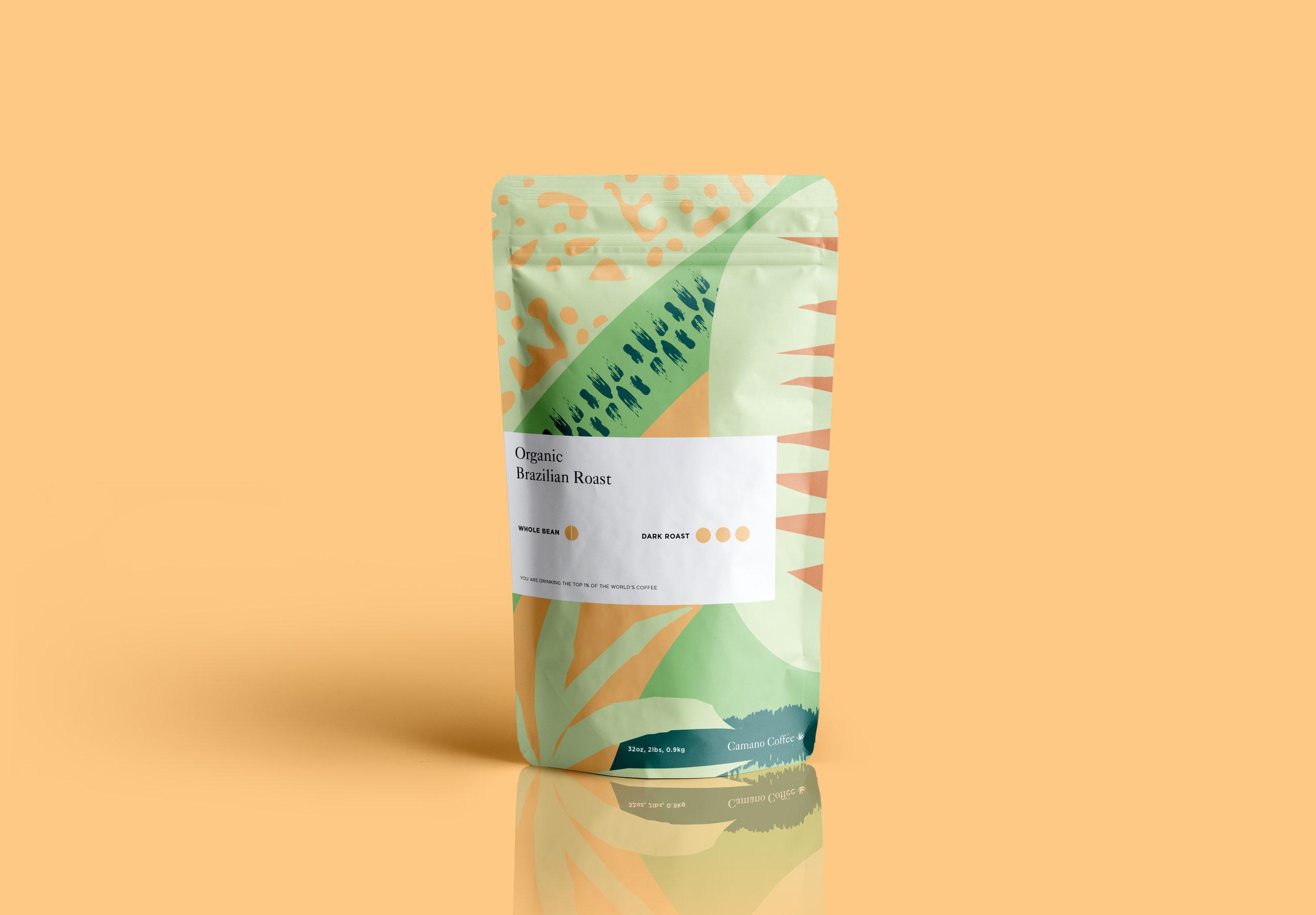 Plastic Pouch Packaging MockUp_Brazillian.jpg