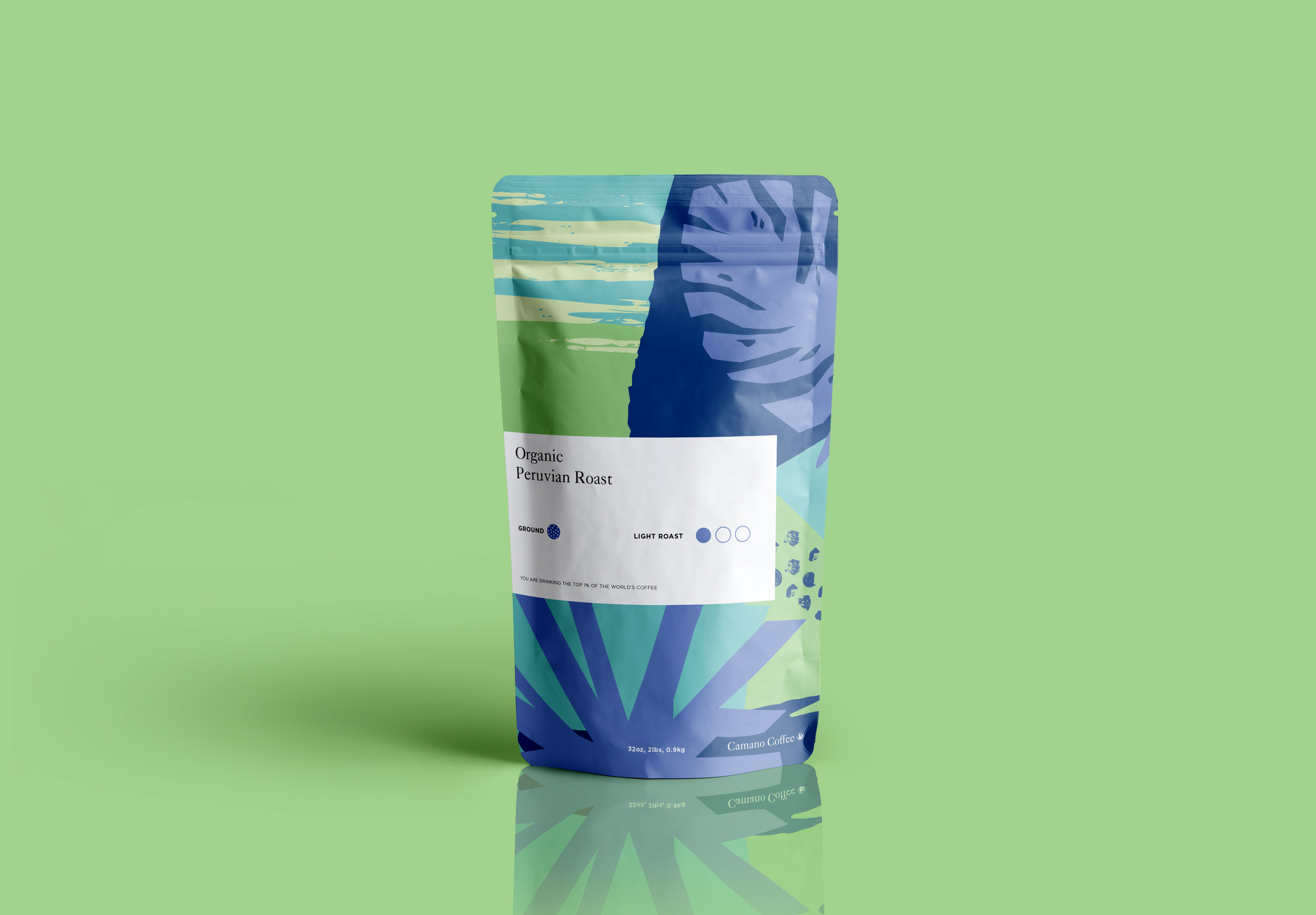 Plastic Pouch Packaging MockUp_Peru_light.jpg