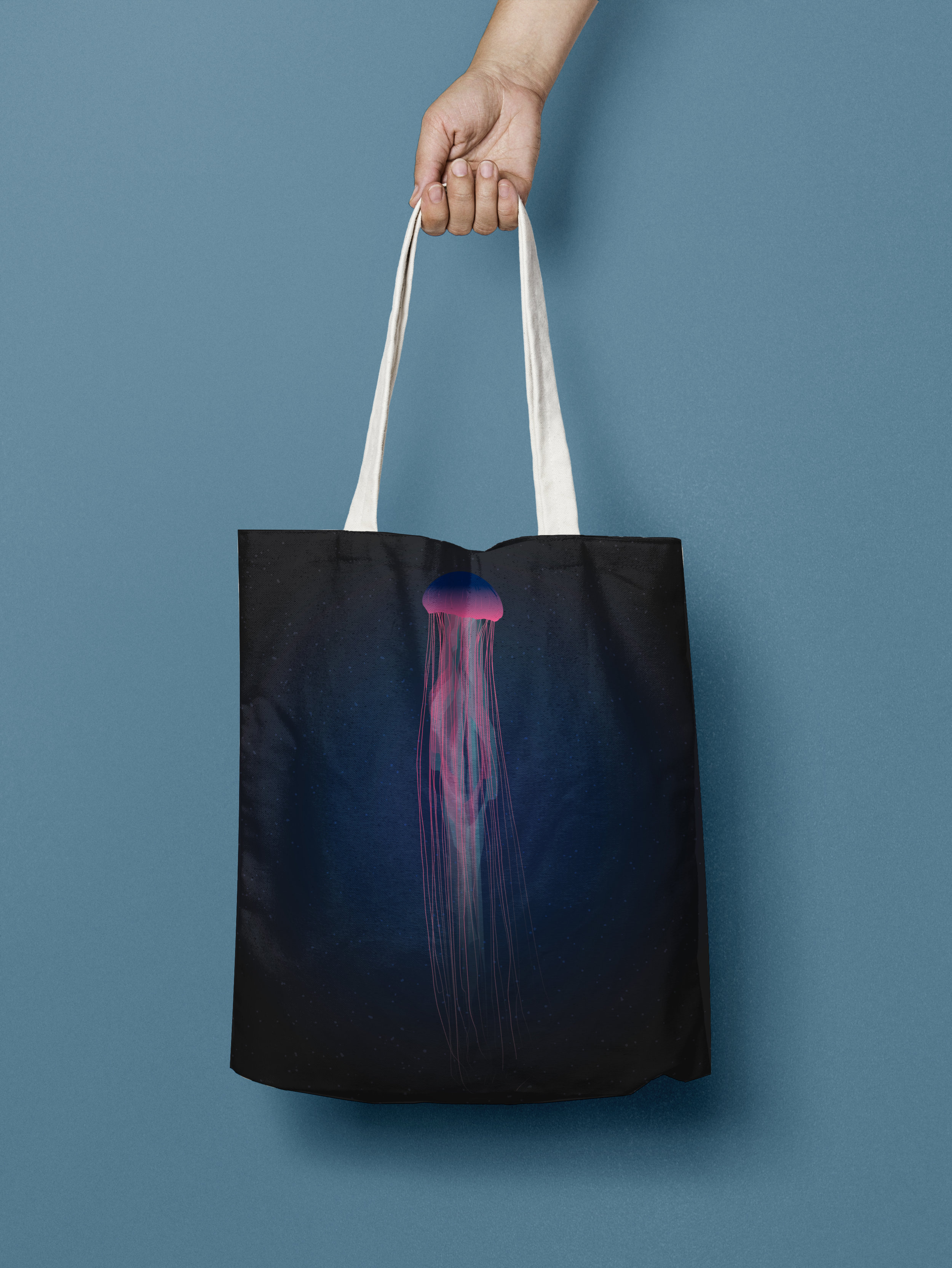 Canvas Tote Bag MockUpSHED.jpg