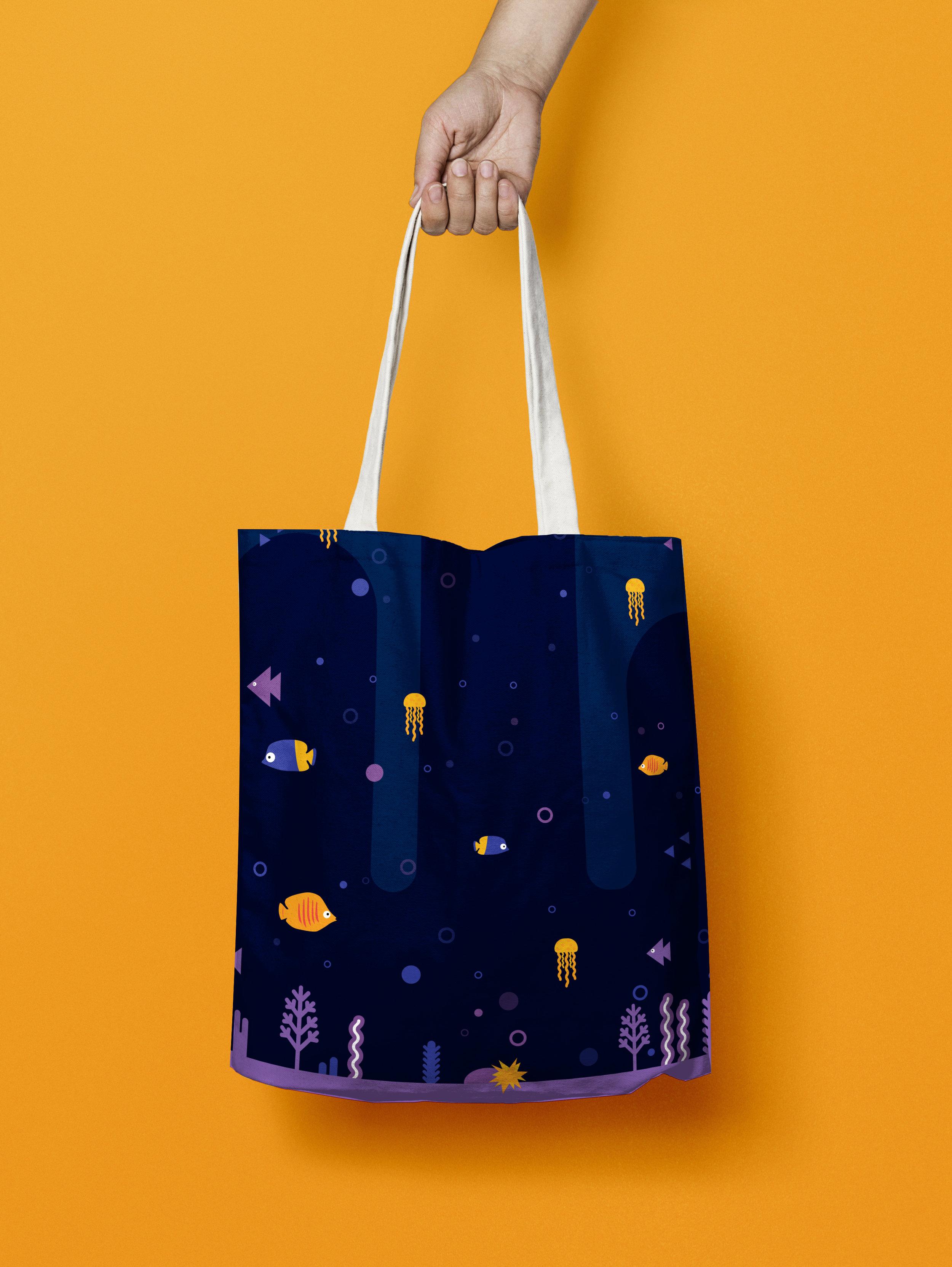 Canvas Tote Bag MockUpSHED2.jpg